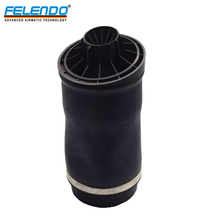 Rear Air Spring Suspension For Mercedes Benz W251 V251 R-Class 2006-2013 OE 2513200425