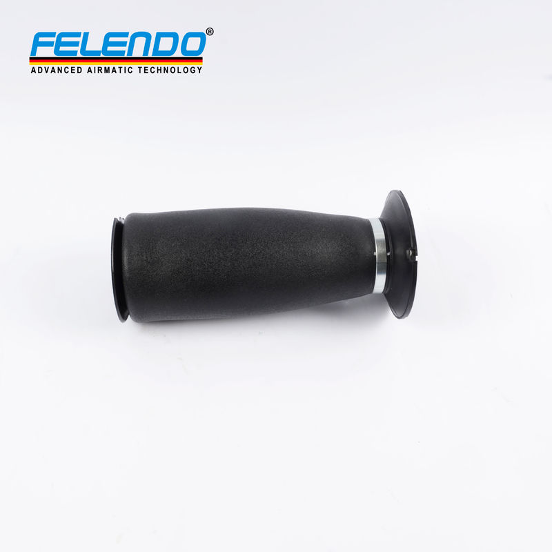 Rear Left And Right Air Spring Suspension For BMW E60 E61 5-Series OE 37126765602